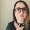 Amber Collins avatar