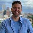 Zach Targos avatar