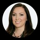 Mellissa Greenfield avatar