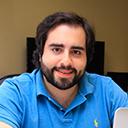 Paulo Semaan avatar
