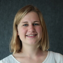 Annabel Vanhoven avatar