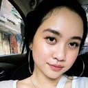 An Nguyen avatar