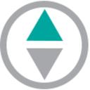 Learning Team avatar