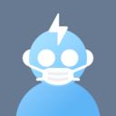 Allnodes Bot profile