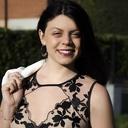 Alessandra Bernasconi avatar