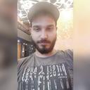 Ahmad Shayan avatar
