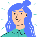 Kathryn Carter avatar