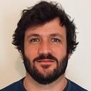 Nicolas GENEST avatar