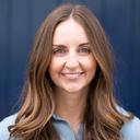 Molly Macgregor avatar