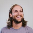 Matt Garren avatar