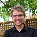 Bryce Tymrick avatar