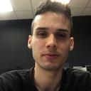 Paulo Aguiar avatar