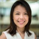 Wan Shan Loo avatar