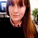 Holly avatar