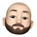 Morris avatar