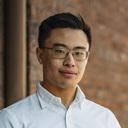 Kevin Xu avatar