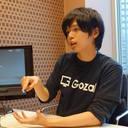 高谷 元悠 avatar