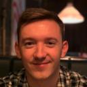 Joshua Harris avatar