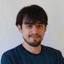 Martin Tsvetkov avatar