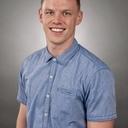 Gage McGary avatar