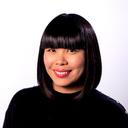 Shana Fong avatar