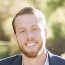 Garret Hendrickson avatar