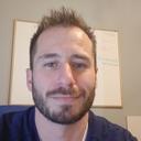 David Ward avatar