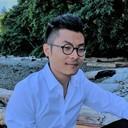 Lucas Gu avatar