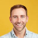 Joshua Mihill avatar