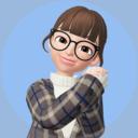 栂瀬ゆりえ avatar