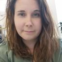 Mari Aro avatar