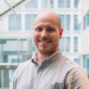 Jesper Staahl avatar