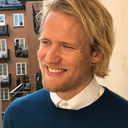 Carl Gardsell avatar
