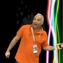 James Trivlis avatar