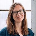 Allison Dickin avatar
