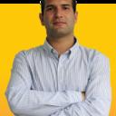Jorge Didyk avatar