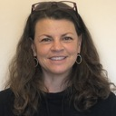 Ellen Sochoux avatar