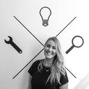 Katie Reidenauer avatar