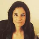 Charlotte Lafrancesca avatar