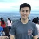 Kevin Kang avatar
