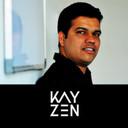Sachin Joglekar avatar