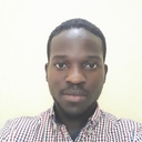 Semiloore Adewale avatar