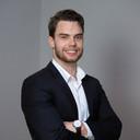 Filip Slatinac avatar
