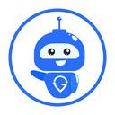 Gavilson avatar