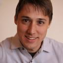 Ken Aspeslagh avatar