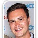 Eddie Behringer avatar
