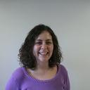 Marta Bermúdez avatar