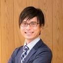 Morimoto Shingo avatar