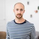 Vincent Folny avatar