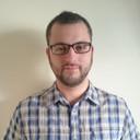 Vasil Dobroykov avatar